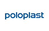 BIG-Innovation-POLOPLAST-Logo.png