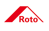 BIG-Innovation-ROTO-Logo1.png