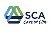BIG-Innovation-SCA-Logo.png