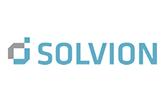 BIG-Innovation-SOLVION-Logo.png