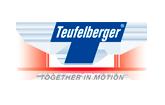 BIG-Innovation-TEUFELBERGEr-Logo.png