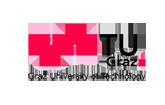 BIG-Innovation-TU-Graz-Logo.png