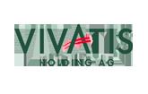 BIG-Innovation-VIVATIS-Logo.png