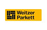 BIG-Innovation-Weizer-Parkett-Logo.png