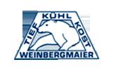BIG-Innovation-Weinbergmaier-Logo1.png