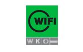 BIG-Innovation-WIFI-Logo.png