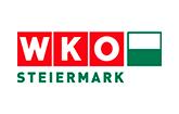BIG-Innovation-WKO-Logo.png
