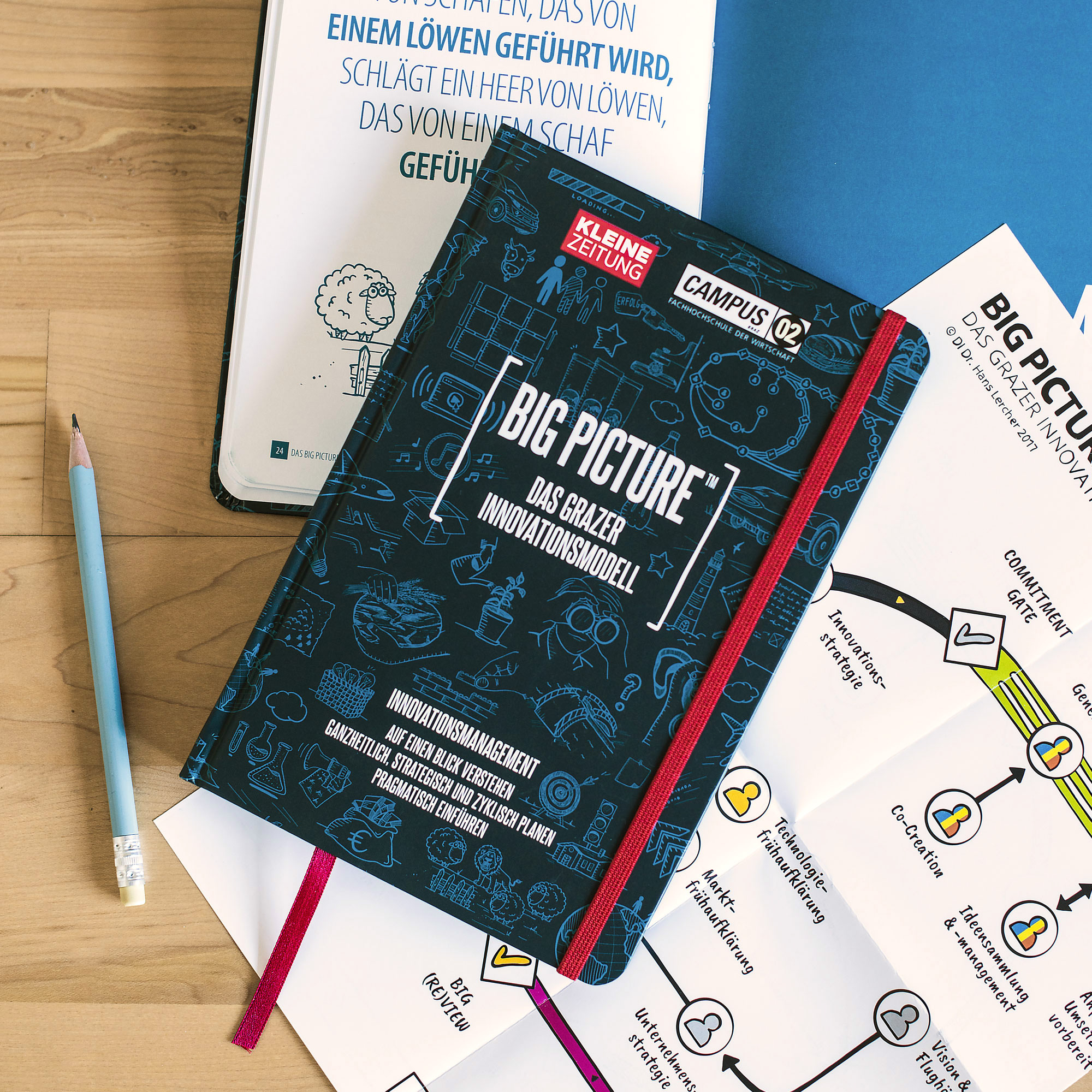 BIG-Picuture-Pocketbuch-1.jpg