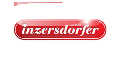 logo-inzersdorfer.png