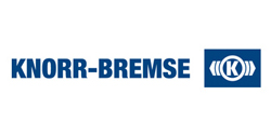 Logo-knorrbremse2.jpg