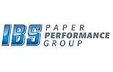 BIG-Kunde-Innovation-IBS-Logo.png