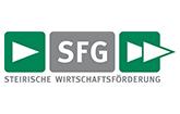 BIG-Kunde-Innovation-SFG-Logo.jpg