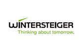 BIG-Kunde-Innovation-WINTERSTEIGER-Logo.png