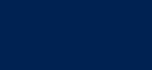 SIH-Logo.png