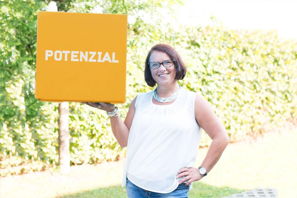 Business-Innovation-GmbH-BIG_Claudia-Potenzial.jpg