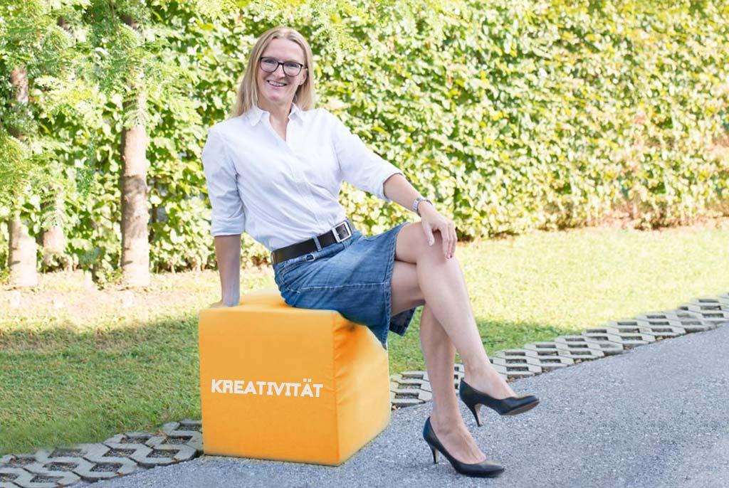 Business-Innovation-GmbH-BIG_Adelheid-Kresitschnig.jpg