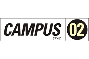 logo-campus02-innovation.jpg