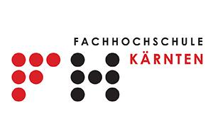 logo-fachhochschule-kaernten.jpg