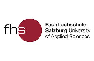 logo-fachhochschule-salzburg-innovation-BIG.jpg