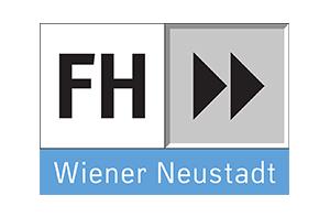 logo-fachhochschule-wiener-neustadt-tulln-innovation-BIG.jpg