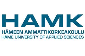 logo-haeme-university-finnland-innovation-BIG.jpg