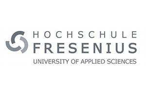 logo-hochschule-fresenius-innovation-BIG1.jpg