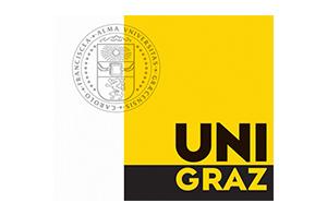logo-karl-franzes-universitaet-graz-innovation-BIG1.jpg