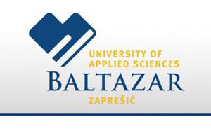 logo-university-baltazar-innovation-BIG.jpg