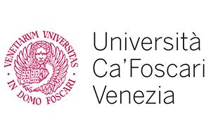 logo-university-venezia-innovation-BIG.jpg