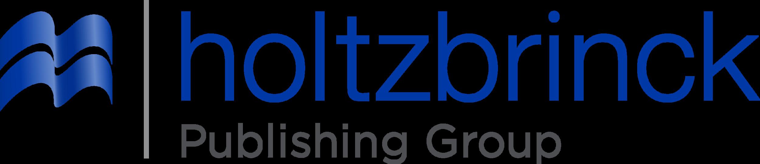 Logo_Holtzbrinck_Publ_Group.png