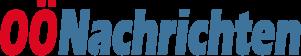 ooenachrichten_logo_head.png