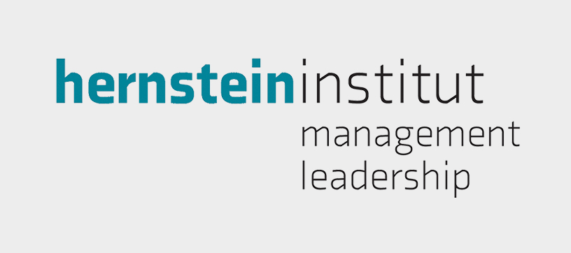BIG-innovation-hernsteiner-logo-1.jpg