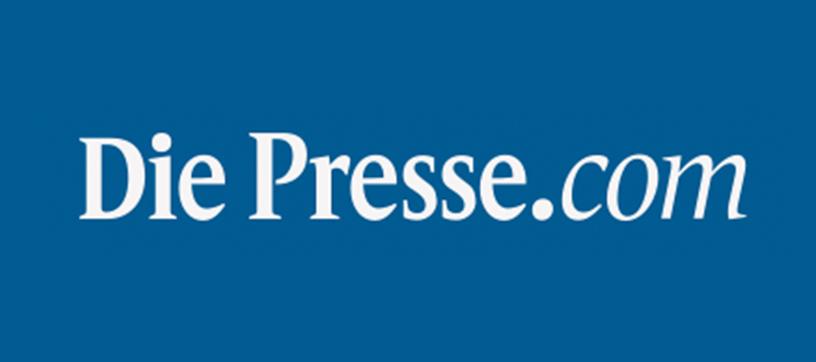 BIG-innovation-diepresse-logo-1.jpg