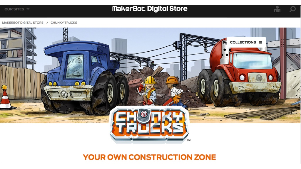 MakerBotChunkyTrucks.jpg