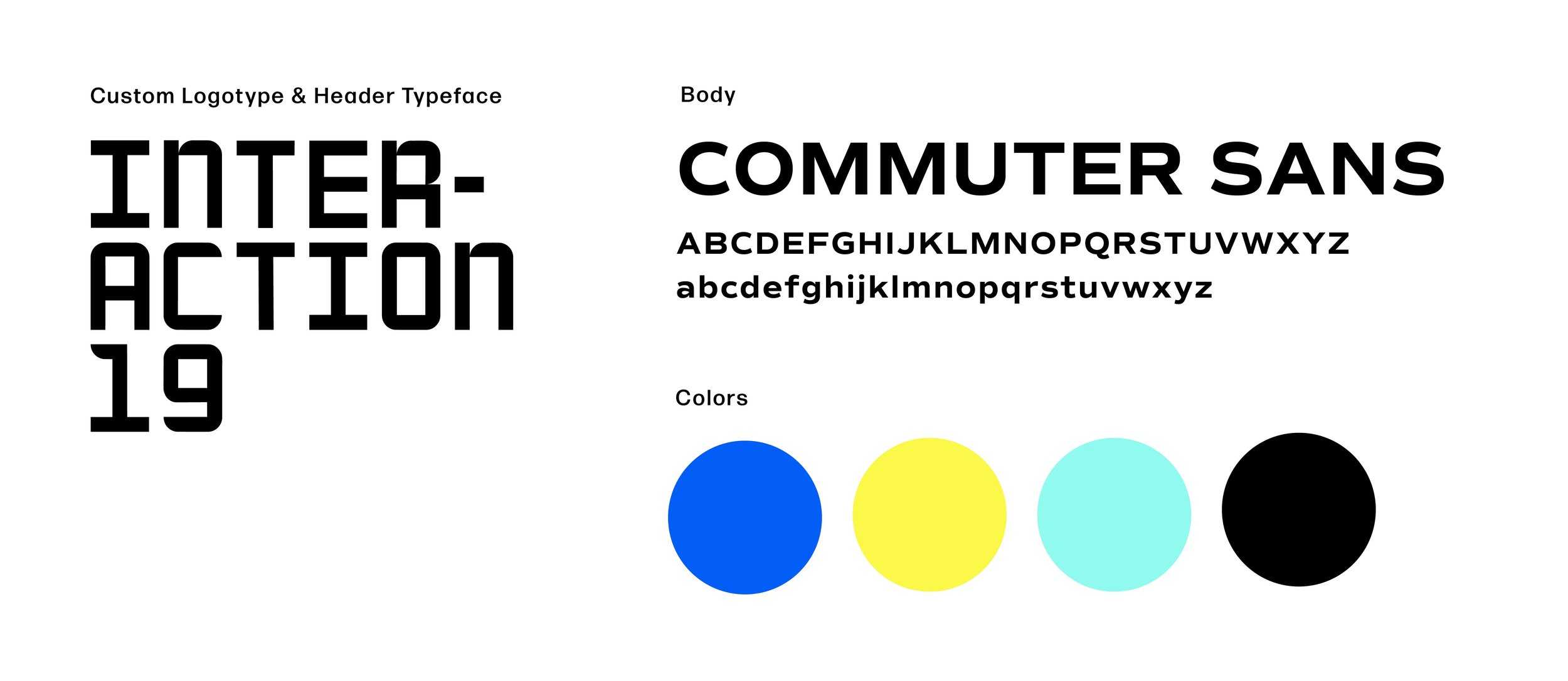 Interaction 19 Brand Guidelines-01.jpg