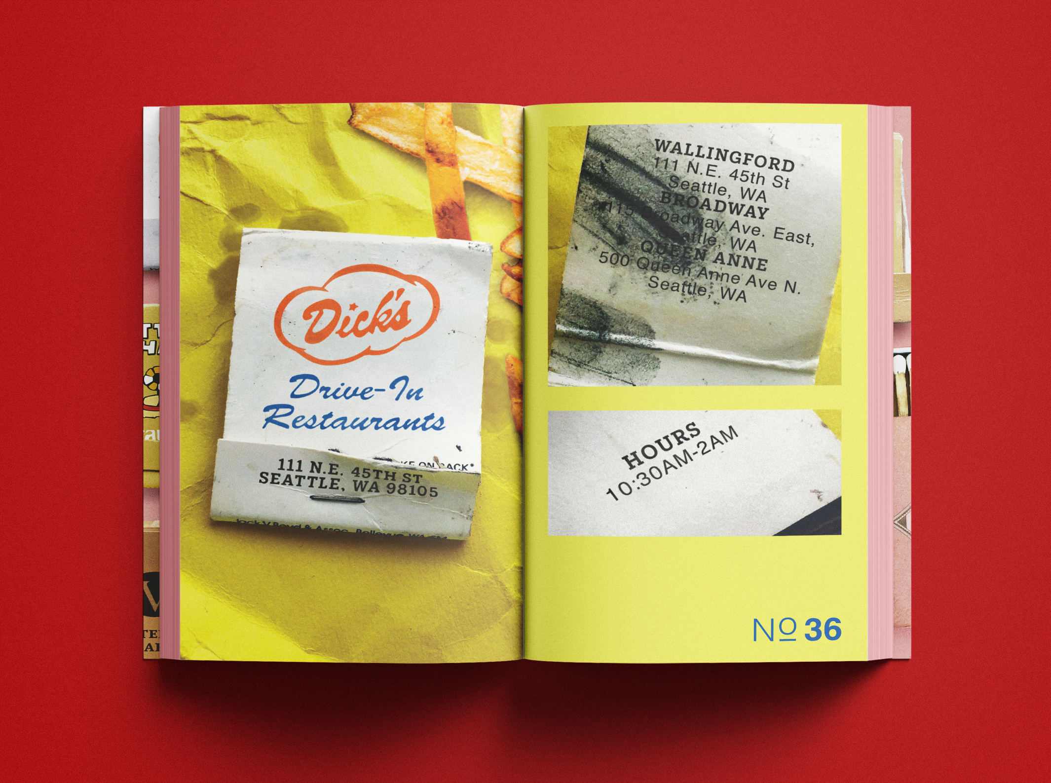 Matchbook page_2.jpg