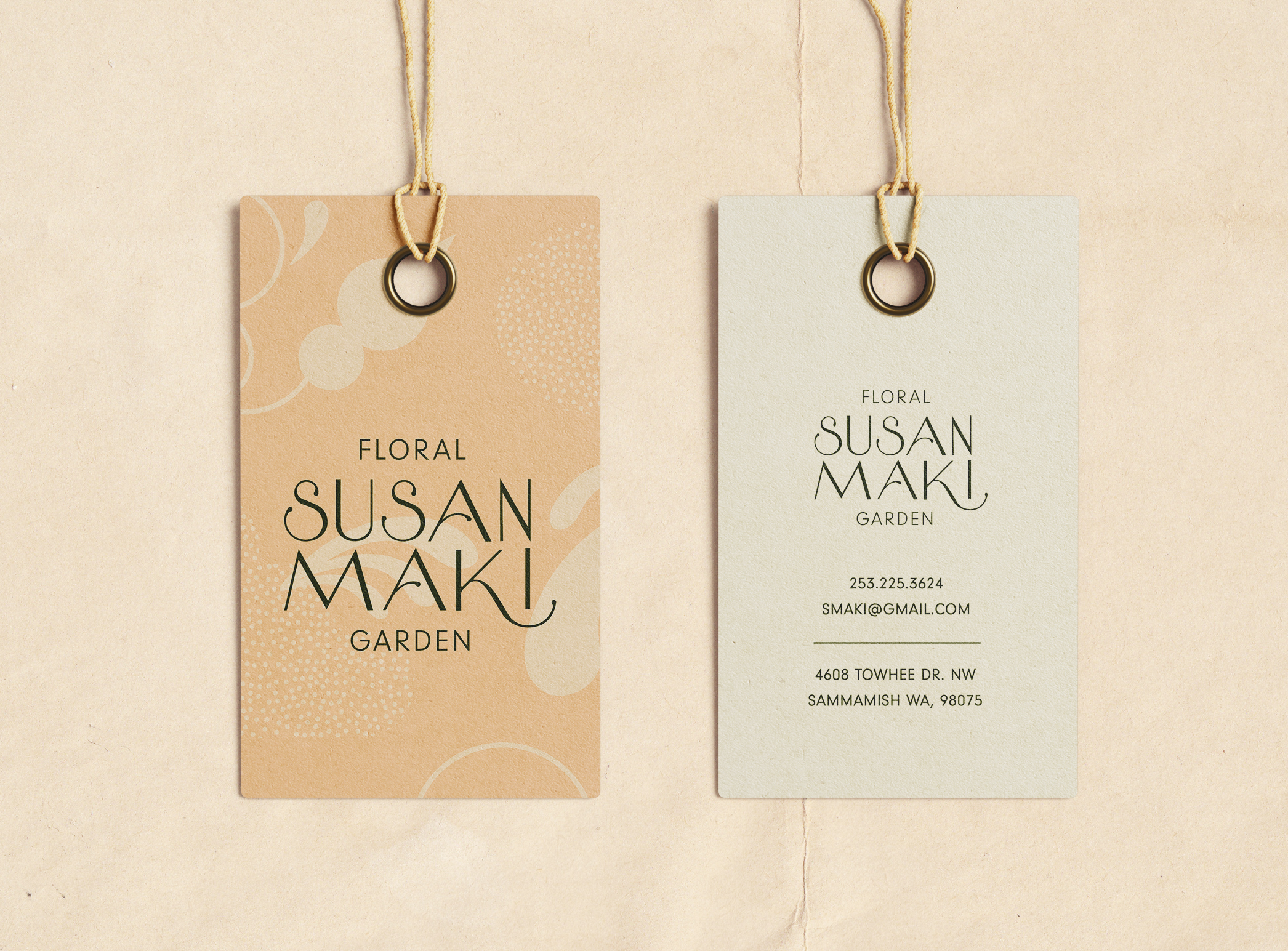 SM tags_business cards.jpg