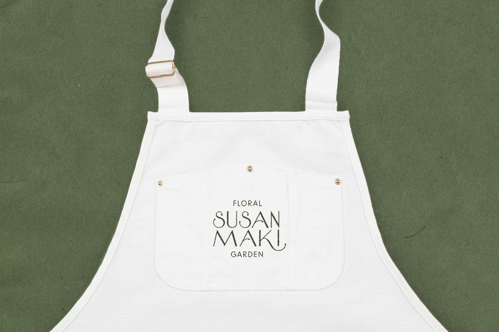 SM+apron.jpg