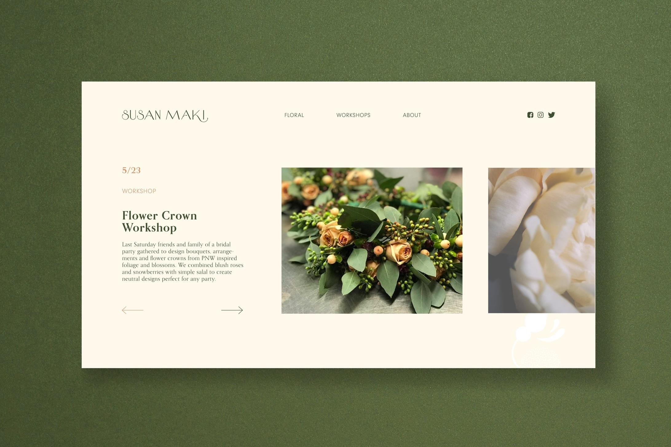 website+background+copy.jpg