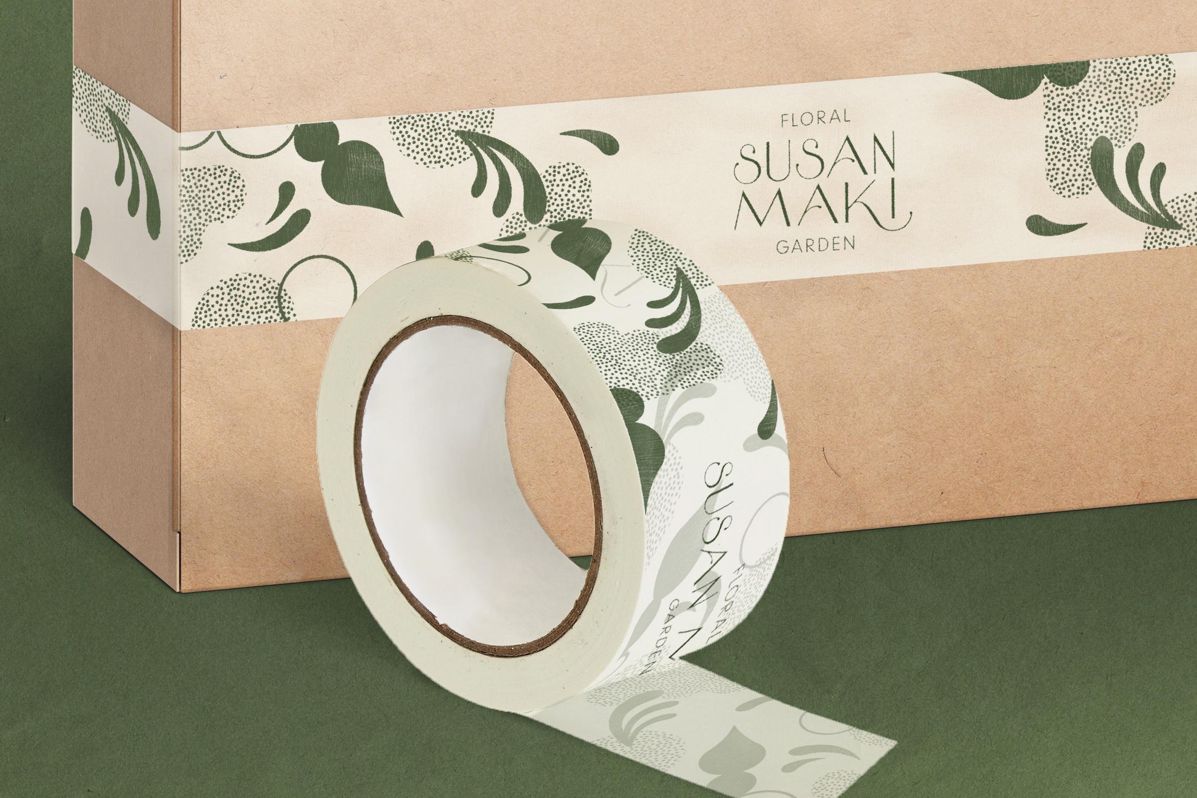 SM+Box_tape+green.jpg