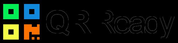 qrready-alt-logo-black (1).png