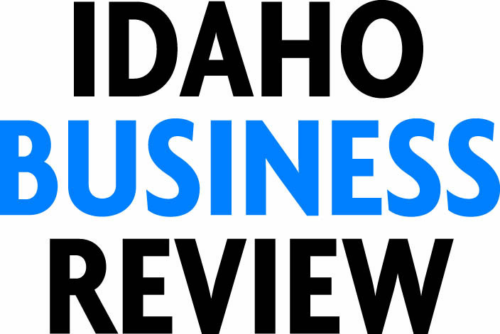 Idaho-Business-Review-2009-stacked.jpg