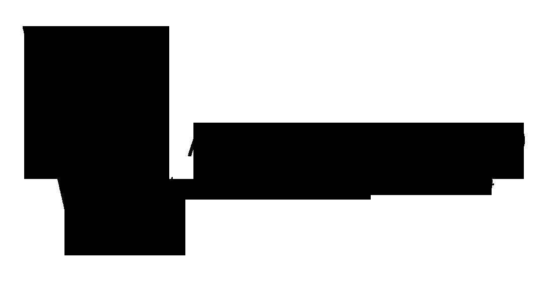 v3 logo (1).png