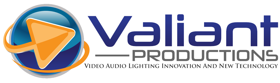 Valiant (1).png