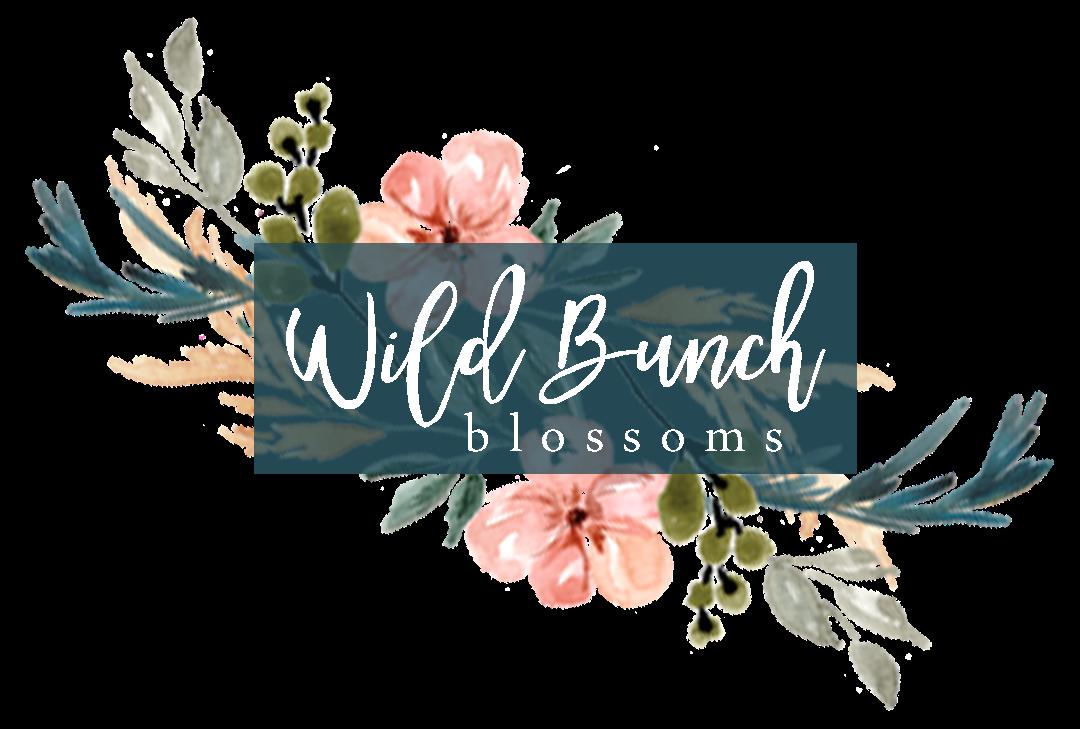 Wild Bunch logo.png