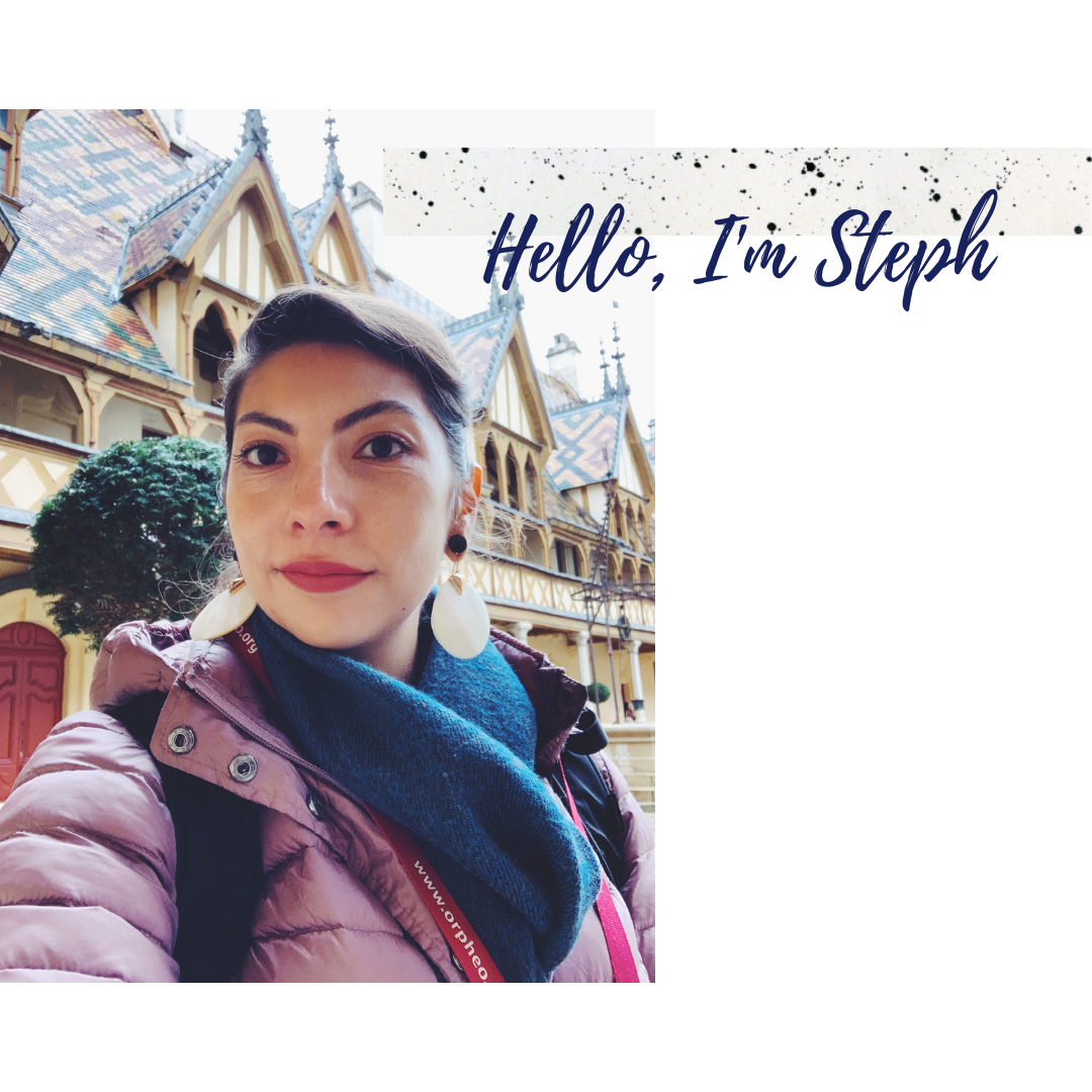 Hello, I'm Steph.png