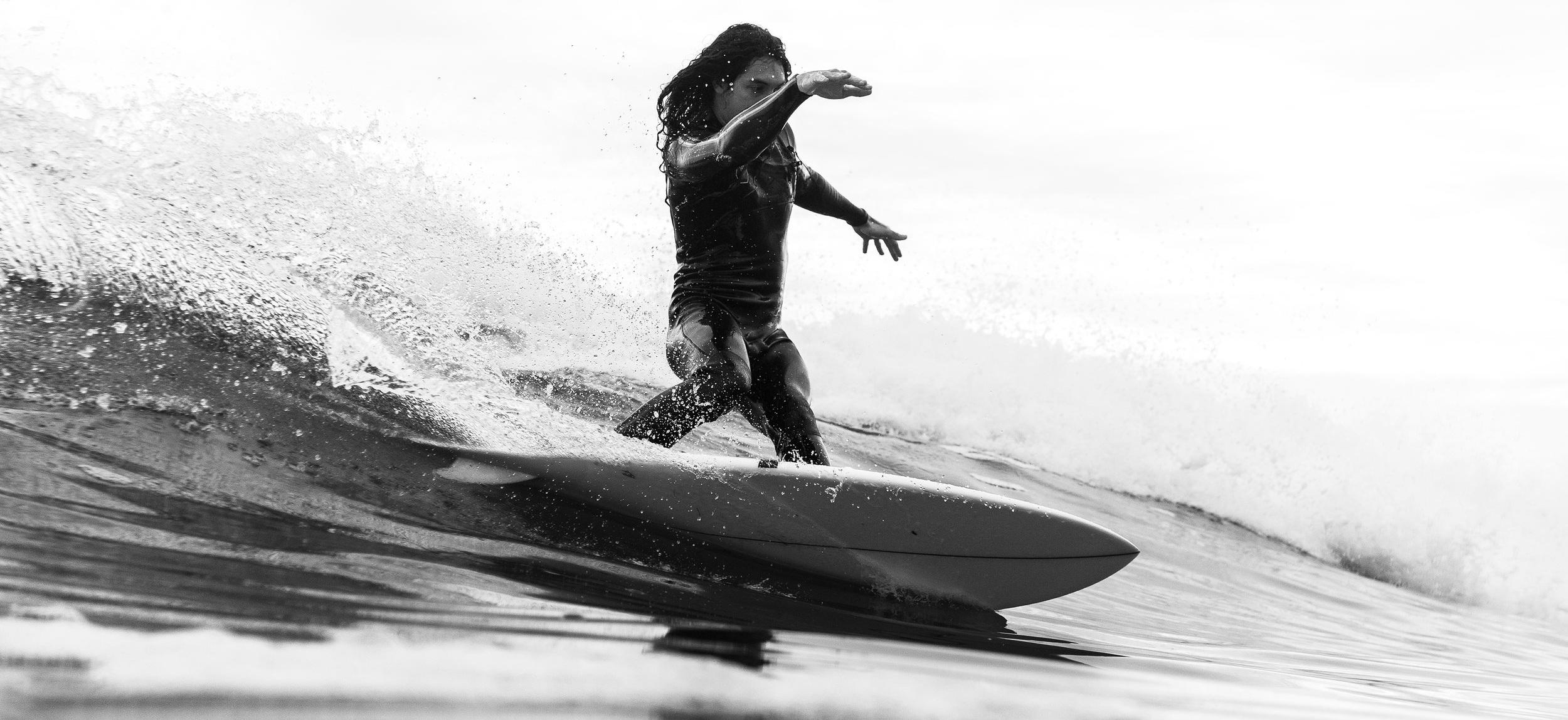 Alongsurfboards+CliffKapono.jpg
