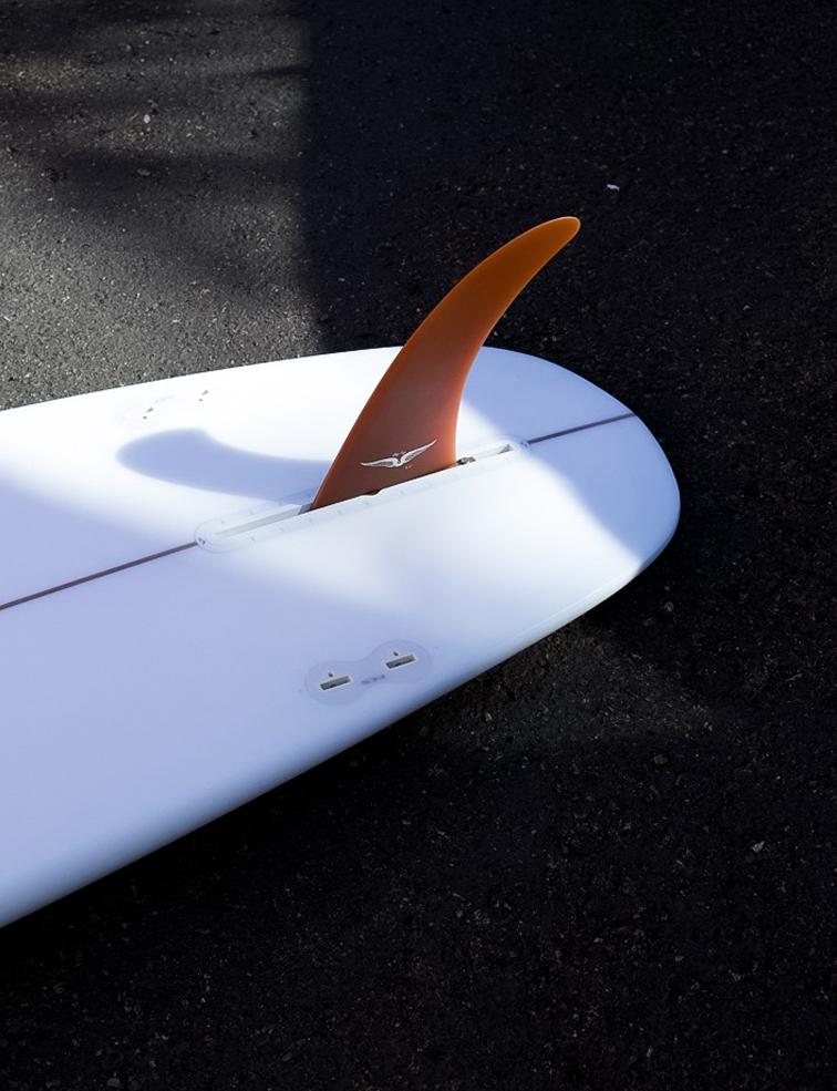AlongSurfboard-Runway3.jpg