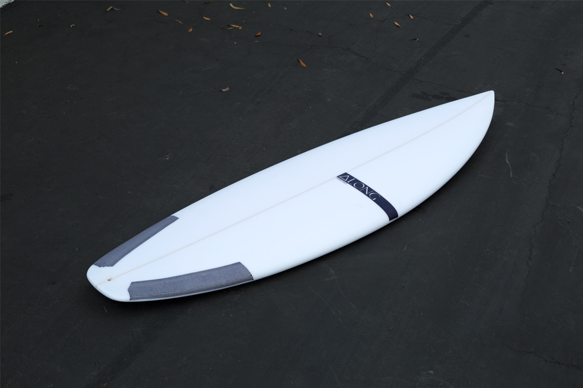 AlongSurfboard-Hp2-5.jpg