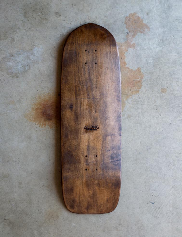 Alongskateboard-OldKid1.jpg